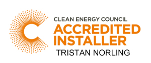 cec accredited member