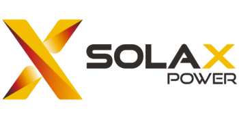 Logo-Sola X Power