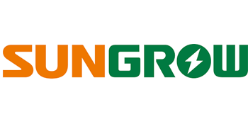 Logo-Sungrow